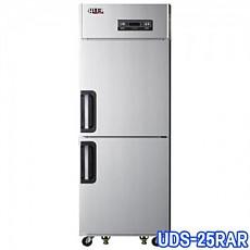 UDS-25RAR