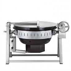 린나이 회전식국솥 RSKN-200C