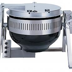 린나이 회전식국솥 RSK-500
